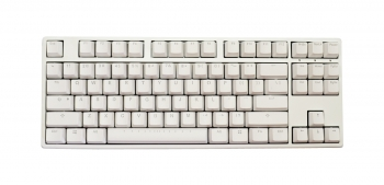 Ducky One White Case TKL