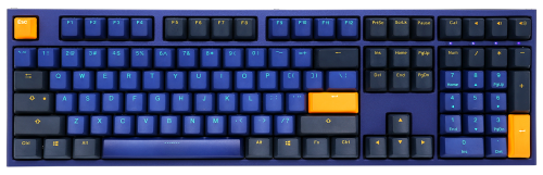 Ducky One 2 Horizon