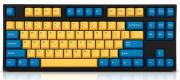 FC750R Yellow/Blue PD